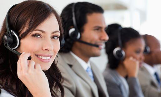 Comment fournir un bon service clientèle par téléphone