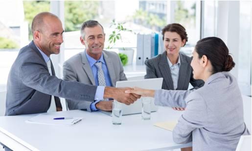 Comment trouver un emploi dans le service clientèle