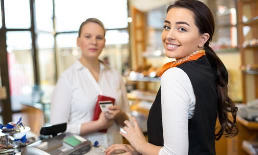 astuces pour améliorer le service clientèle