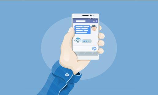 meilleurs Chatbots du service clientèle