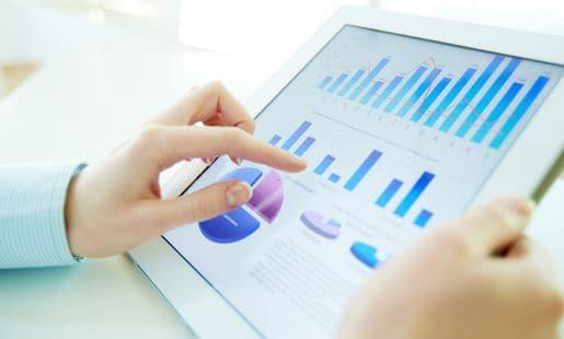 Indicateurs Indispensables en Matière de Service Client