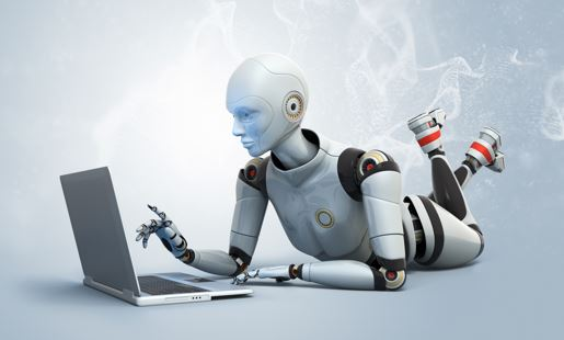 Automatiser
