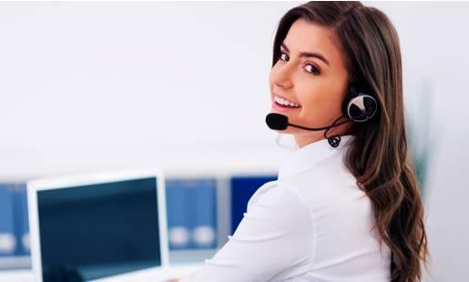 Conseils pour Améliorer le Service à la Clientèle
